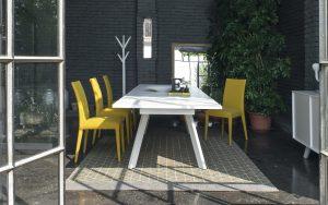miza_mize_raztegljiva miza_jedilna miza_jedilniška miza_calligaris_kuhinjska miza