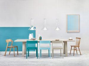 miza-stelvio_thonet-design_showroom_1