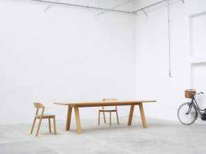 miza-stelvio_thonet-design_showroom_4