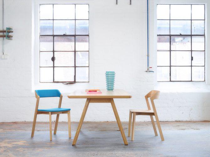 miza_mize_lesena miza_kuhinjska miza_gostinska miza_Thonet design