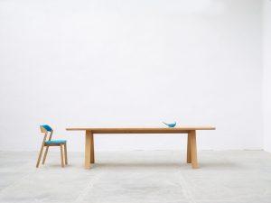 miza-stelvio_thonet-design_showroom_6