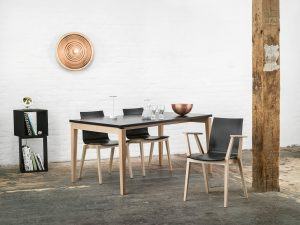 miza-stockholm_thonet-design_showroom_3