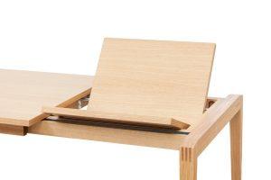 miza-stockholm_thonet-design_showroom_4