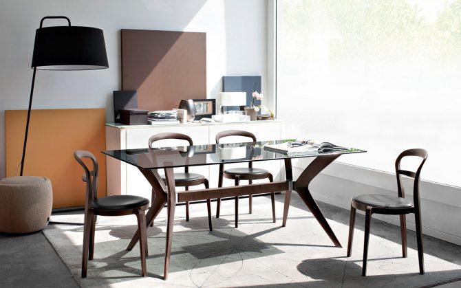 miza_mize_lesena miza_steklena miza_jedilna miza_jedilniška miza_calligaris
