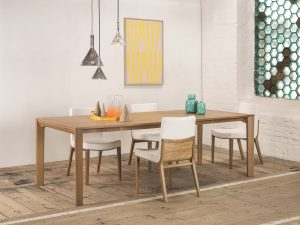 miza-trapez_thonet-design_showroom_3