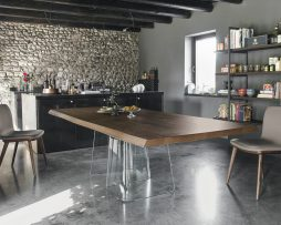 miza-volo_calligaris_showroom_3