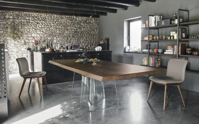 miza-volo_calligaris_showroom_3