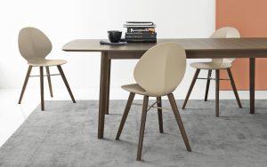 miza_mize_raztegljiva miza_kuhinjska miza_lesena miza_jedilniška miza_jedilna miza_calligaris