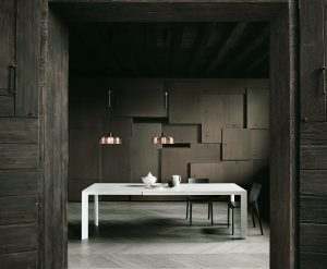 miza_every_desalto_showroom_1