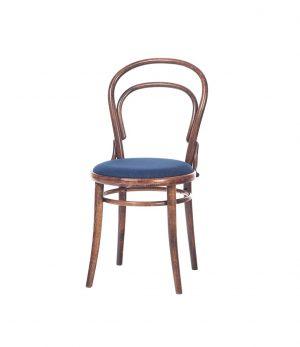 stol-14_ton_showroom_oblazinjeni