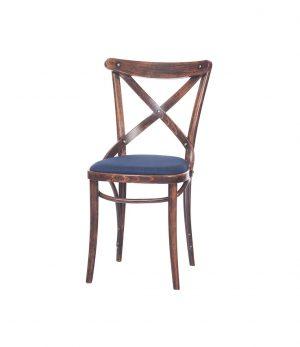 stol-150_ton_showroom_oblazinjeni