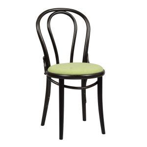 stol-18_ton_showroom_oblazinjeni