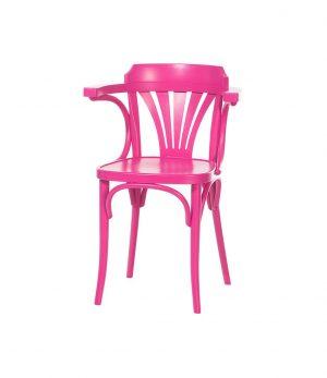 stol-24_thonet-design_showroom_2