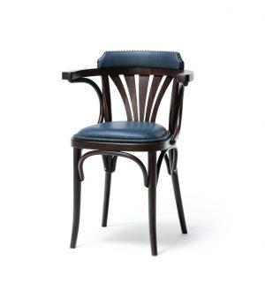 stol-24_thonet-design_showroom_3
