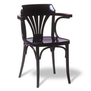 stol-25_thonet-design_showroom_1