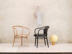 stol-30_thonet-design_showroom_3