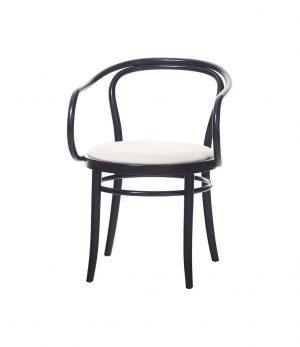 stol-30_thonet-design_showroom_oblazinjeni