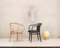 stol-33_thonet-design_showroom_1