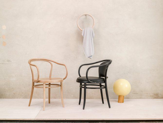 stol-33_thonet-design_showroom_1