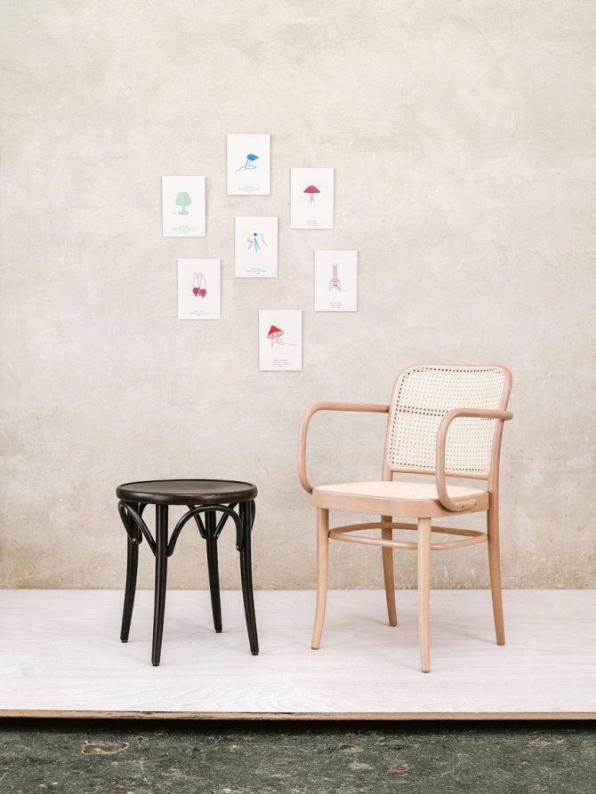 stol-60_thonet-design_showroom_2