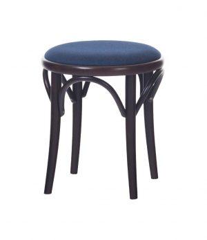 stol-60_thonet-design_showroom_oblazinjeni-stol