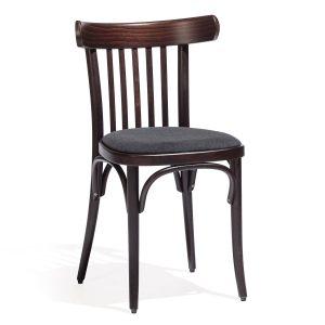 stol-763_ton_showroom_oblazinjen