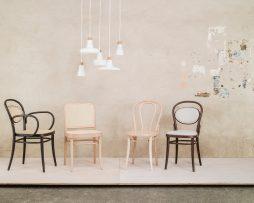 stol-811_thonet-design_showroom_2