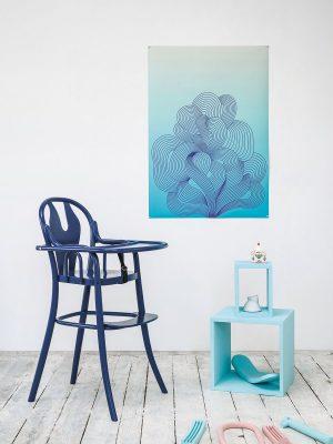 stol-petit-114_thonet-design_showroom_1
