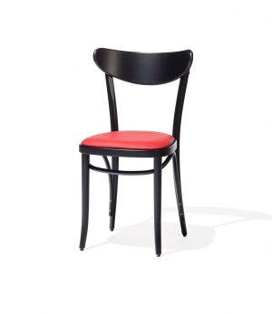 stol-banana_ton_showroom_oblazinjen