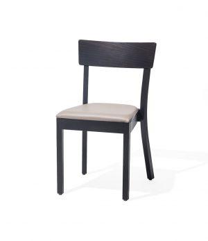 stol-bergamo_thonet-design_showroom_oblazinjeni