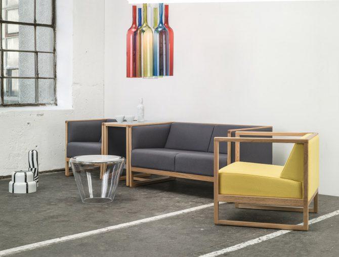 stol-casablanca-681_thonet-design_showroom_1