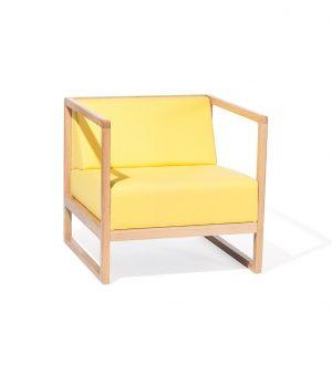 stol-casablanca-681_thonet-design_showroom_2