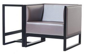 stol-casablanca-683_thonet-design_showroom_1