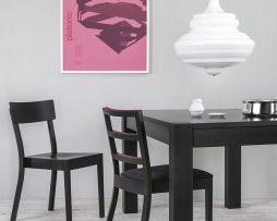 stol-cortina_thonet-design_showroom_1