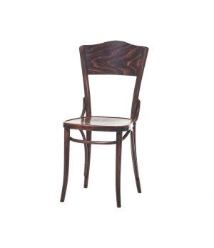 stol-dejavu-054_thonet-design_showroom_2