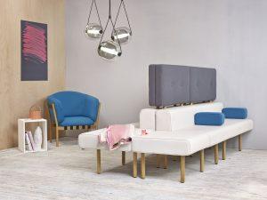 stol-dowel_thonet-design_showroom_3