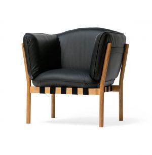 stol-dowel_thonet-design_showroom_4