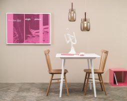 stol-ironica_ton_showroom_2