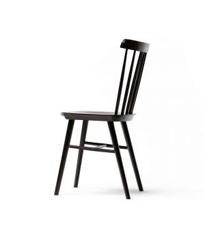 stol-ironica_ton_showroom_3