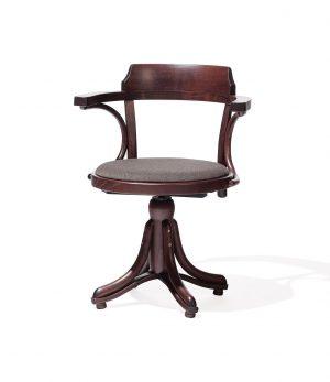 stol-kontor-503_thonet-design_showroom_oblazinjeni