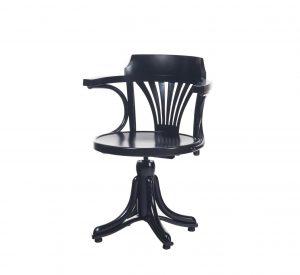 stol-kontor-523_thonet-design_showroom_1