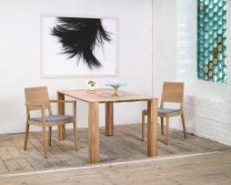 stol-lyon-516_thonet-design_showroom_1