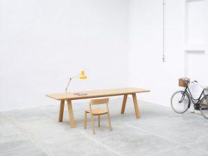 stol-merano_ton_showroom_2