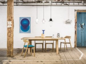 stol-merano_ton_showroom_4