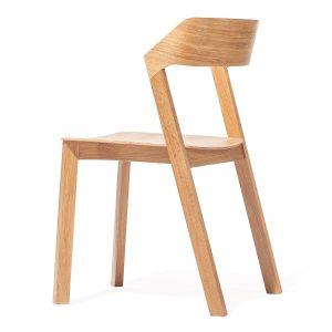 stol-merano_ton_showroom_leseni-stol