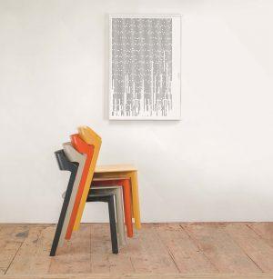 stol-merano_ton_showroom_nakladalni-stoli_5