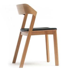 stol-merano_ton_showroom_oblazinjeni-stol