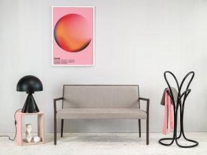 stol-orly_thonet-design_showroom_2