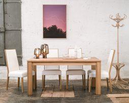 stol-paris_thonet-design_showroom_1
