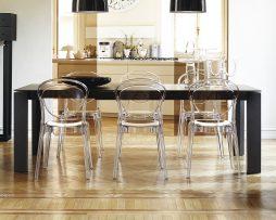 stol-parisienne_calligaris_showroom_1